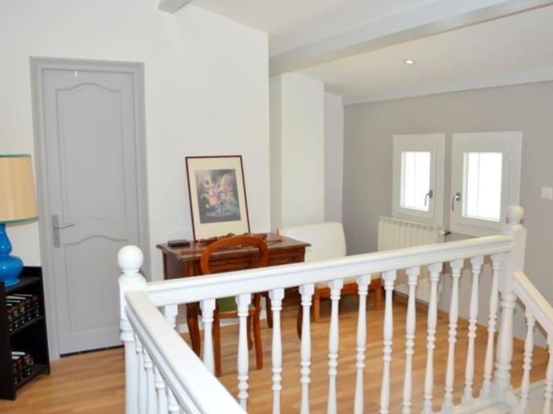 Vente maison / villa Cornillon confoux 582000€ - Photo 11