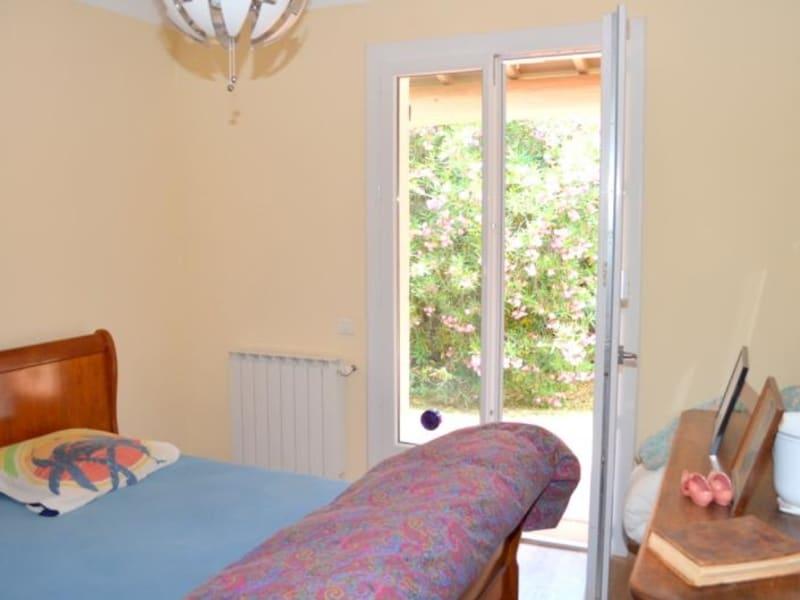 Vente maison / villa Cornillon confoux 582000€ - Photo 15