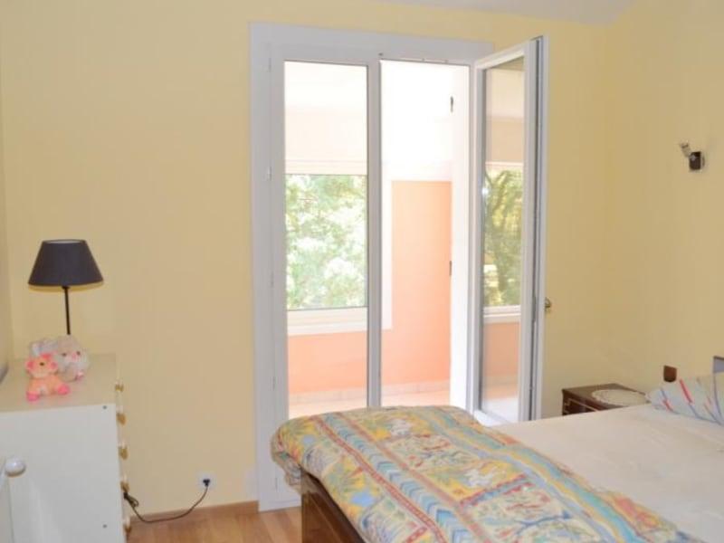 Vente maison / villa Cornillon confoux 582000€ - Photo 16
