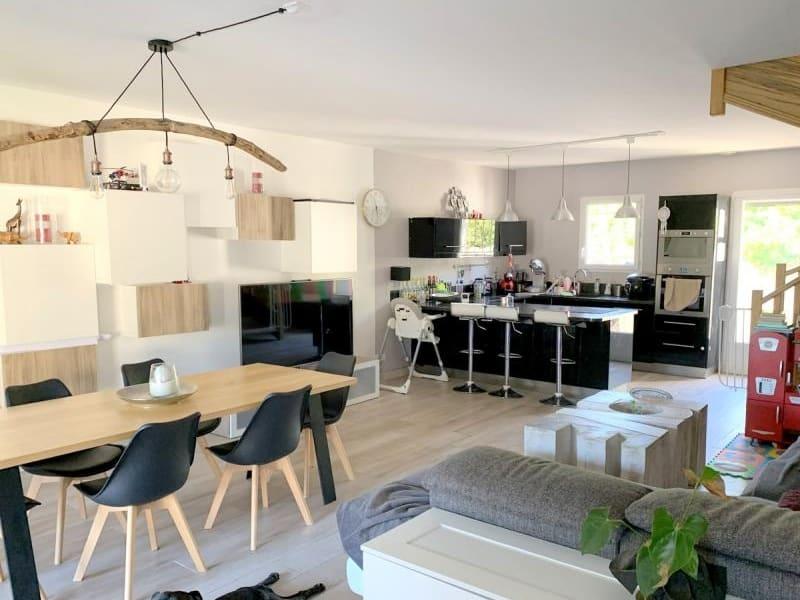 Vente maison / villa L isle sur la sorgue 334000€ - Photo 2