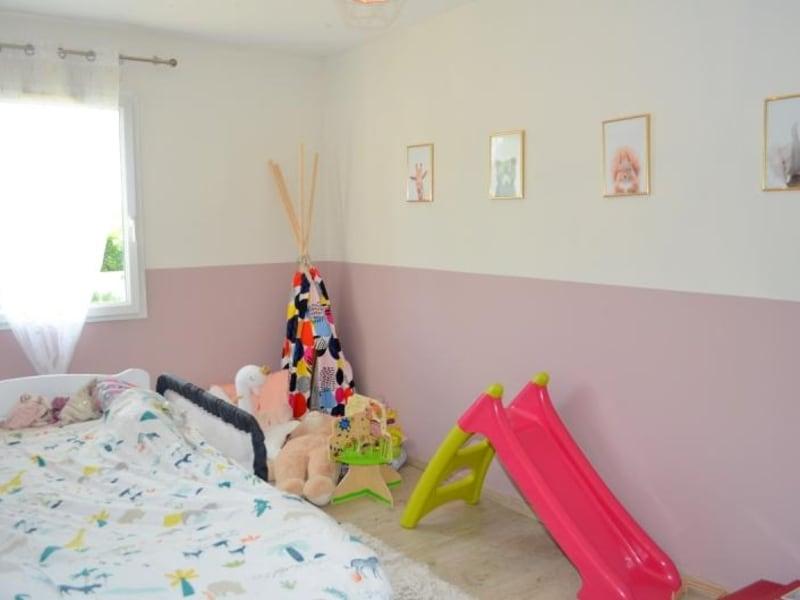 Vente maison / villa L isle sur la sorgue 334000€ - Photo 6