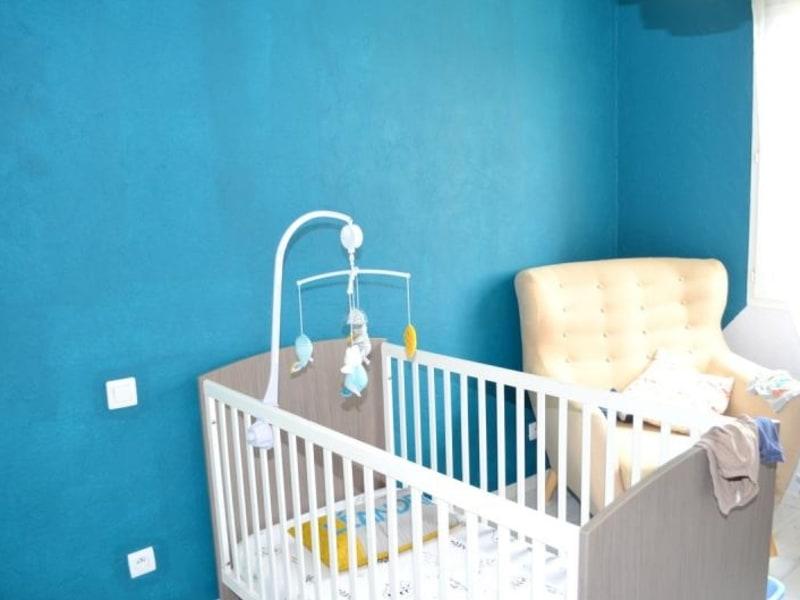 Vente maison / villa L isle sur la sorgue 334000€ - Photo 7