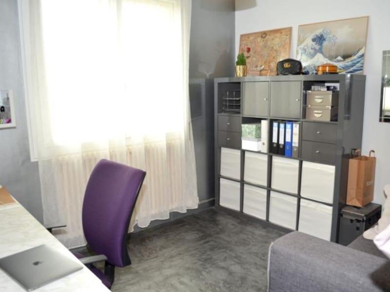 Sale house / villa Le pontet 421000€ - Picture 6