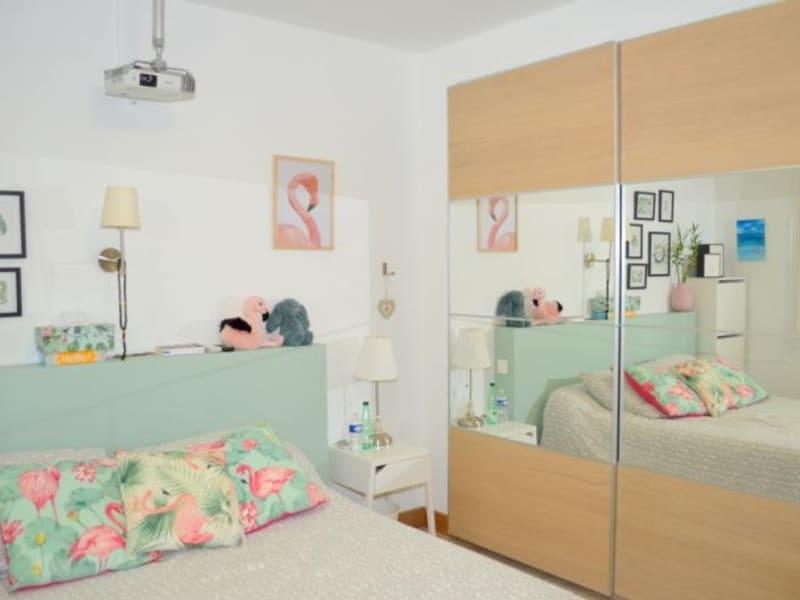 Sale house / villa Le pontet 421000€ - Picture 9