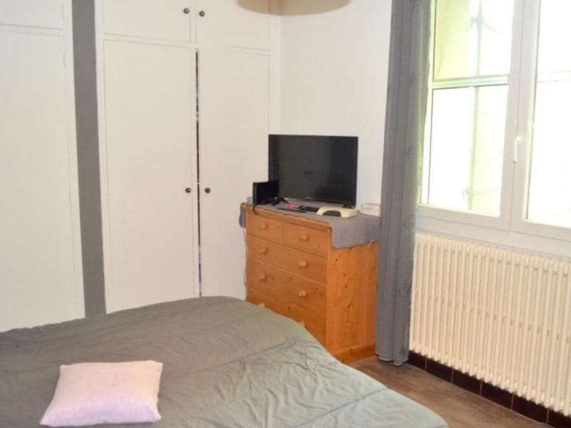Sale house / villa Le pontet 421000€ - Picture 11