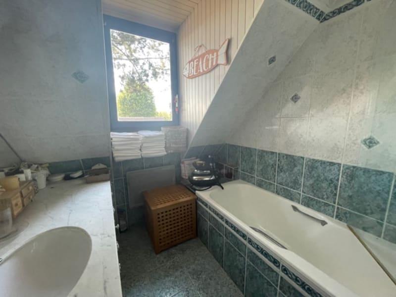 Sale house / villa Lamorlaye 566000€ - Picture 14