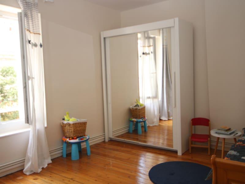 Sale house / villa Coye la foret 449000€ - Picture 9