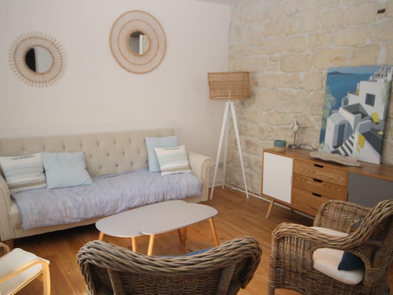 Sale house / villa Coye la foret 449000€ - Picture 16