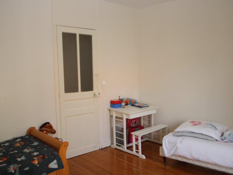 Sale house / villa Coye la foret 449000€ - Picture 18