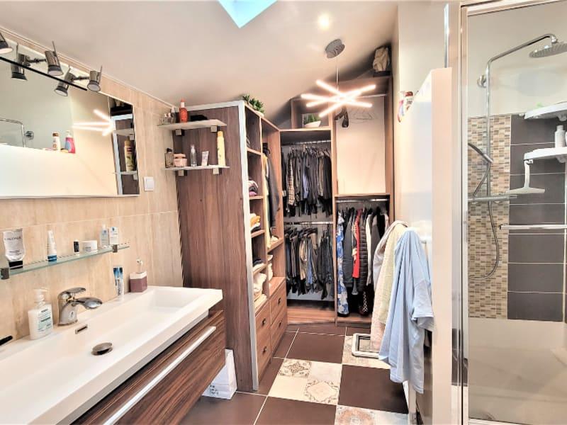 Vente maison / villa Montigny les cormeilles 412500€ - Photo 5