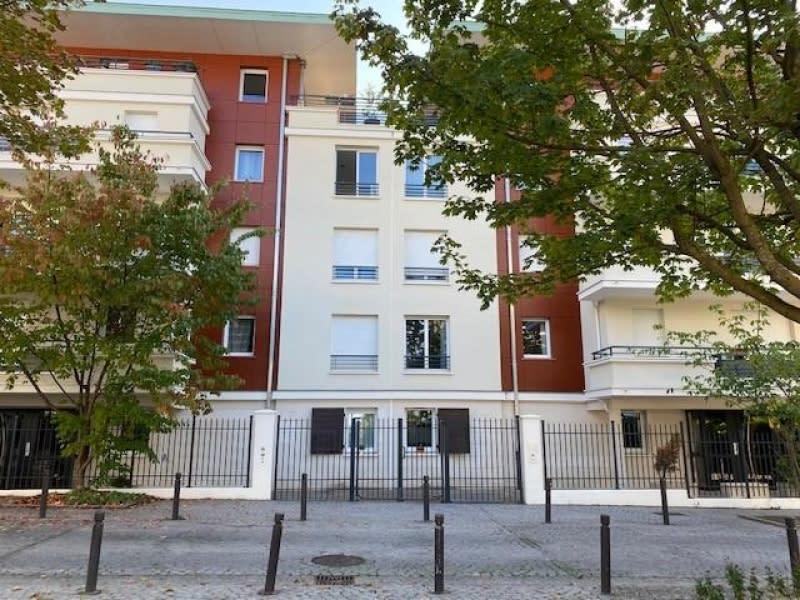 Vente de prestige appartement Antony 535000€ - Photo 3