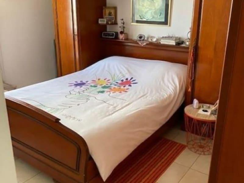 Vente de prestige appartement Antony 535000€ - Photo 5