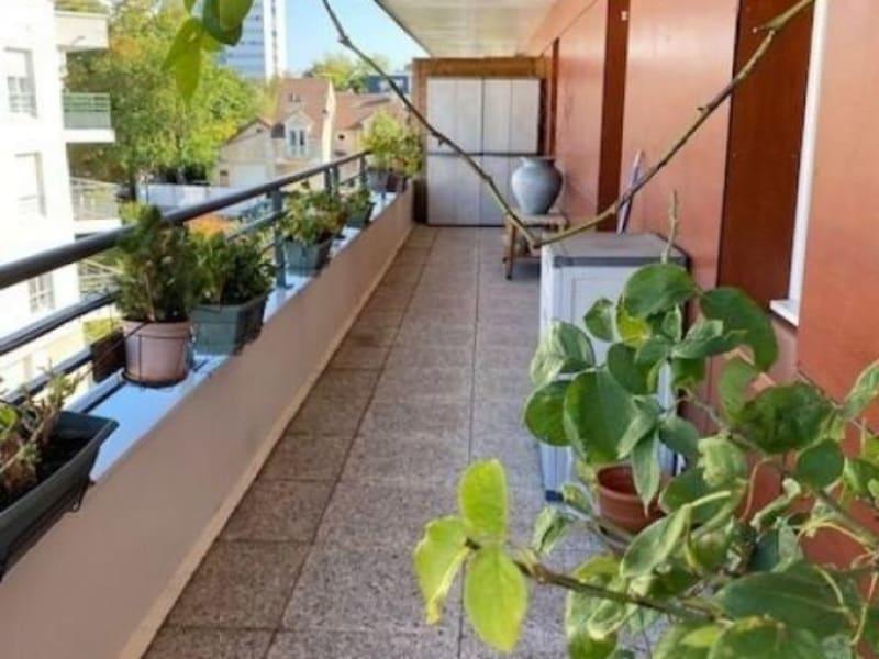 Vente de prestige appartement Antony 535000€ - Photo 8