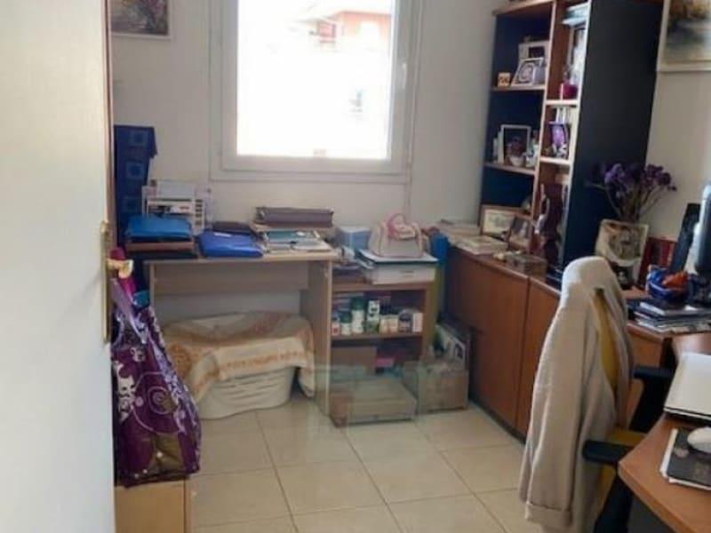 Vente de prestige appartement Antony 535000€ - Photo 9