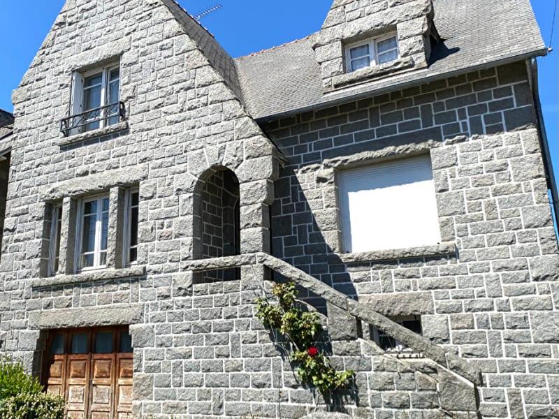 Sale house / villa Saint brieuc 167680€ - Picture 1