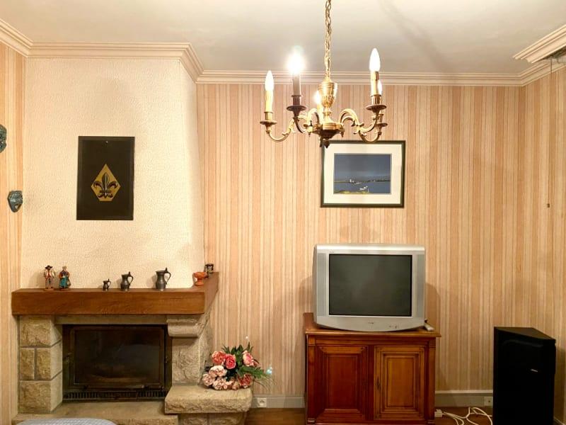 Sale house / villa Saint brieuc 167680€ - Picture 4