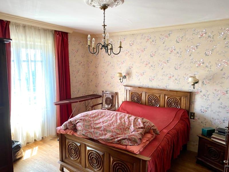 Sale house / villa Saint brieuc 167680€ - Picture 5