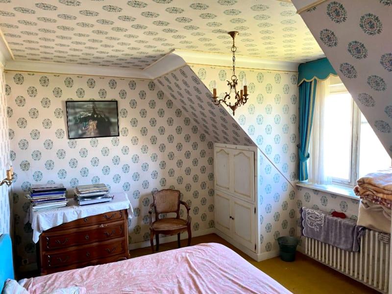 Sale house / villa Saint brieuc 167680€ - Picture 7