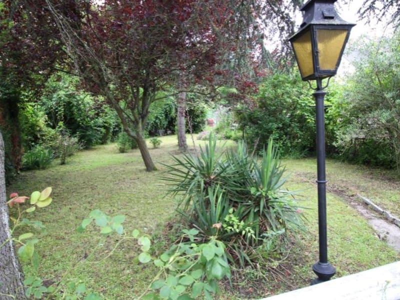Sale house / villa Sartrouville 559000€ - Picture 2