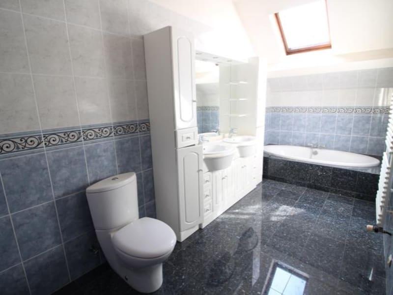 Sale house / villa Sartrouville 559000€ - Picture 4