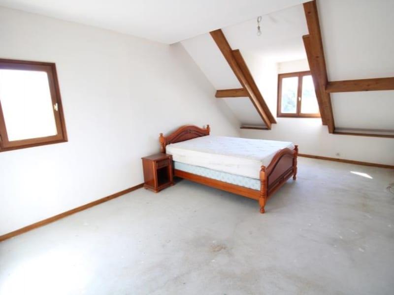 Sale house / villa Sartrouville 559000€ - Picture 6