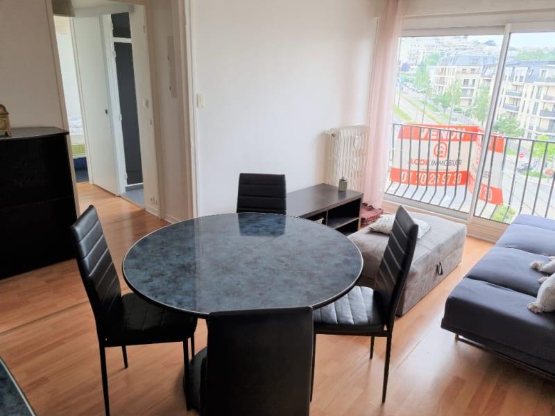 Appartement Chatillon 2 pièce(s) 38 m2