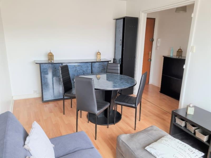 Sale apartment Chatillon 254000€ - Picture 2