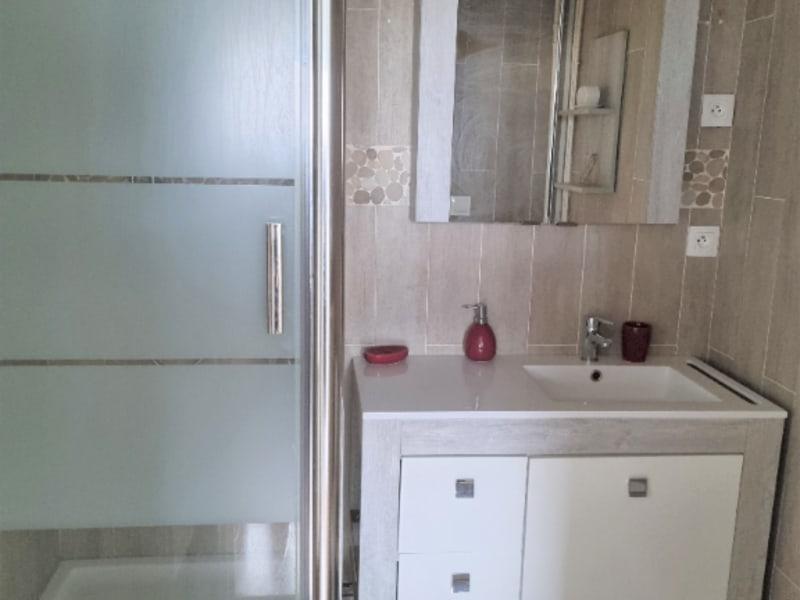 Sale apartment Chatillon 254000€ - Picture 7
