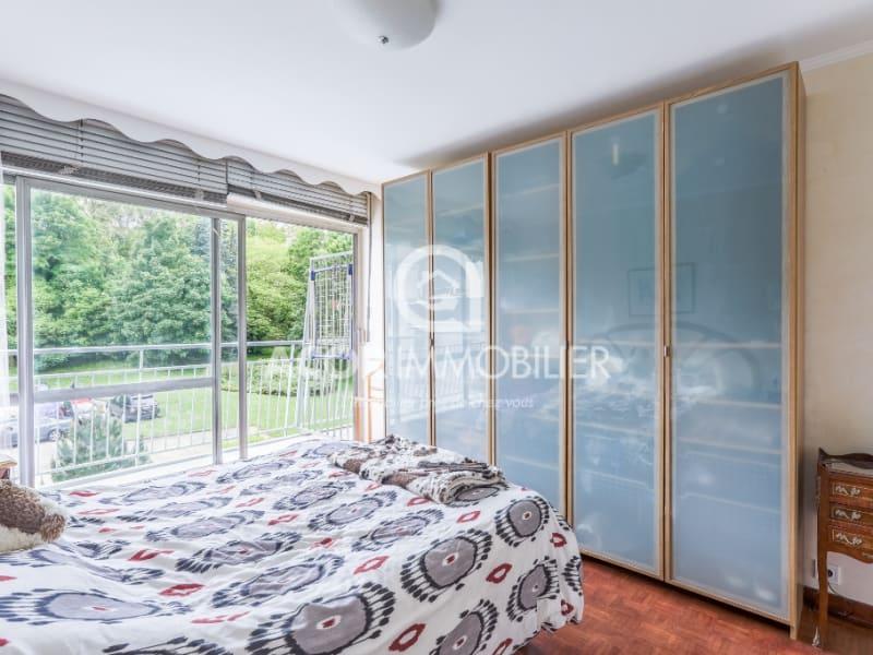 Vente appartement Chatillon 499000€ - Photo 8