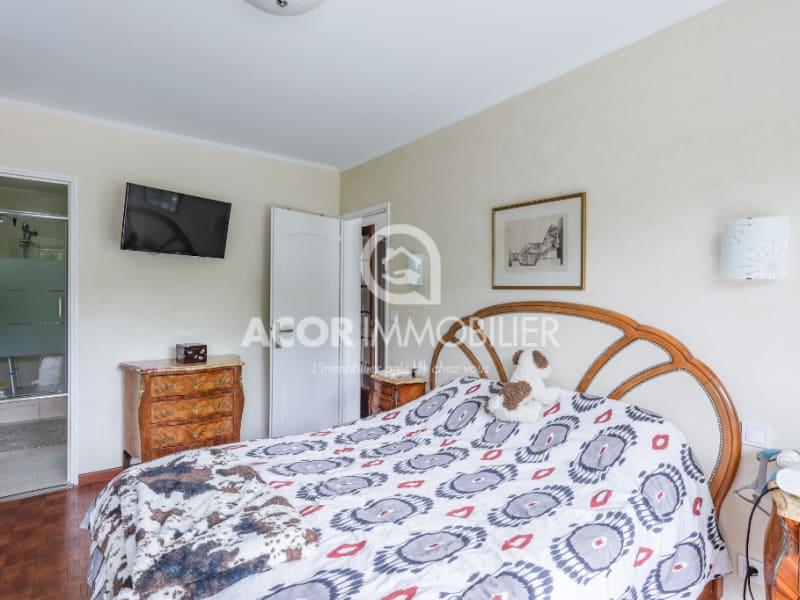 Vente appartement Chatillon 499000€ - Photo 9