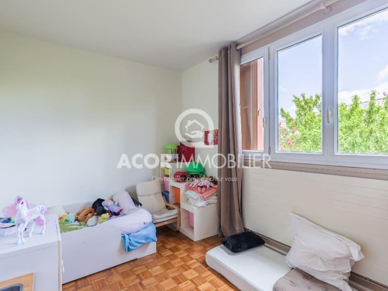 Sale apartment Chatillon 399000€ - Picture 6