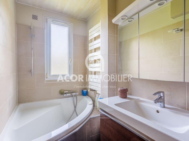 Sale apartment Chatillon 399000€ - Picture 7
