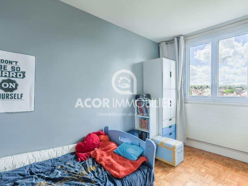 Sale apartment Chatillon 399000€ - Picture 8
