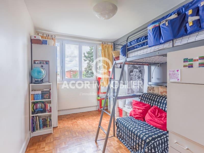 Sale apartment Chatillon 399000€ - Picture 9