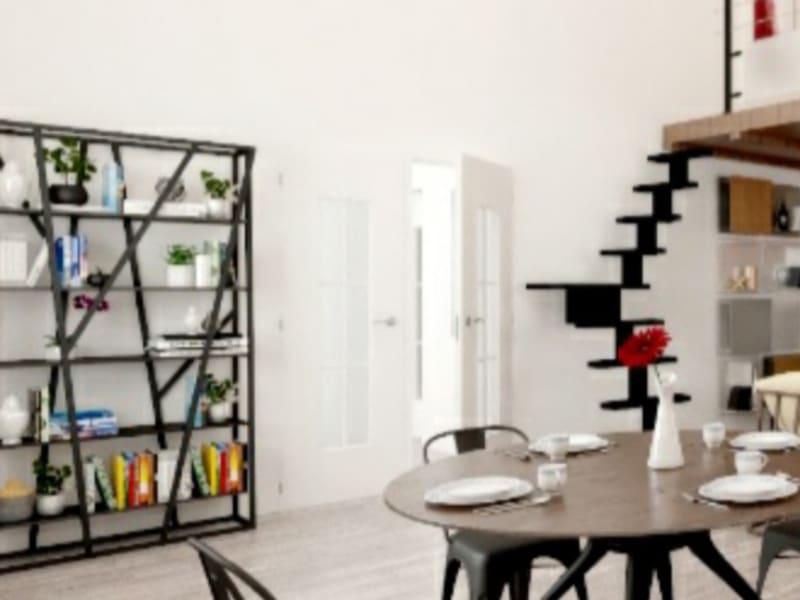 Vente maison / villa Cabries 650000€ - Photo 1
