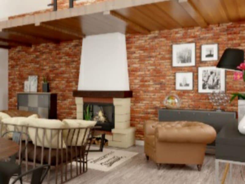 Vente maison / villa Cabries 650000€ - Photo 2