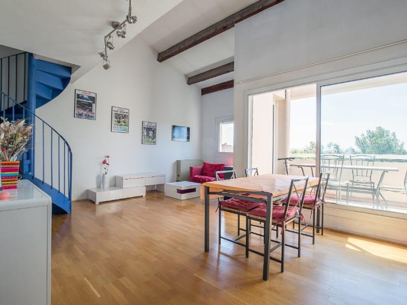 Vente appartement Aix en provence 389000€ - Photo 1