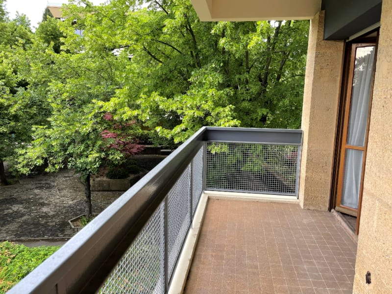 Vente appartement Aix en provence 298000€ - Photo 1