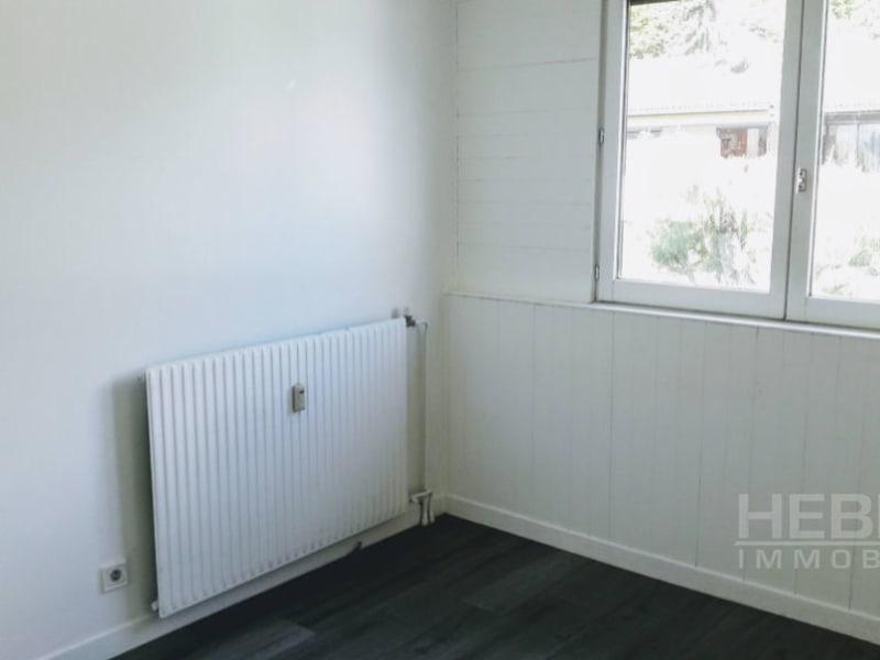 Sale apartment Sallanches 190000€ - Picture 6