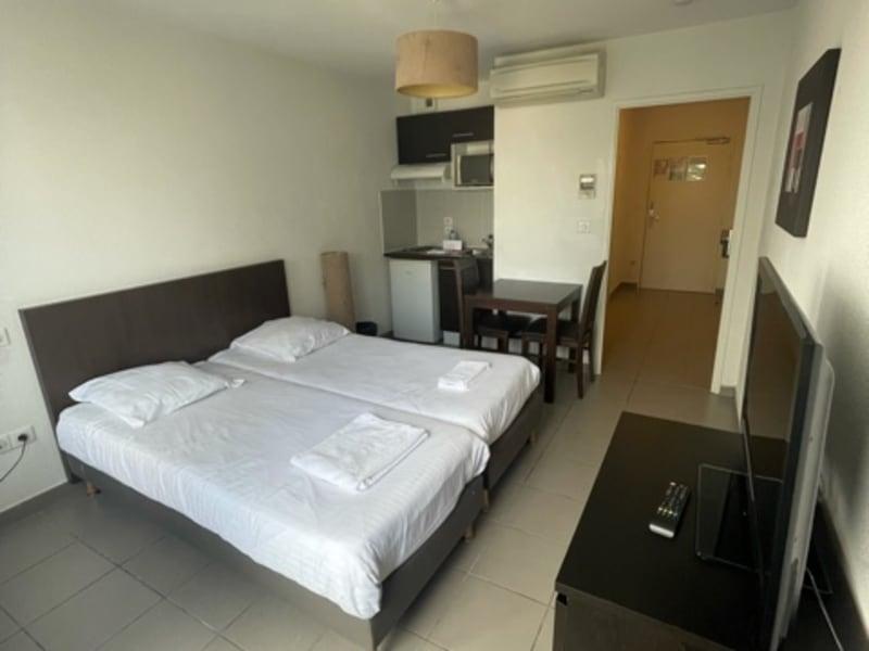 Vendita appartamento Cornebarrieu 39000€ - Fotografia 6