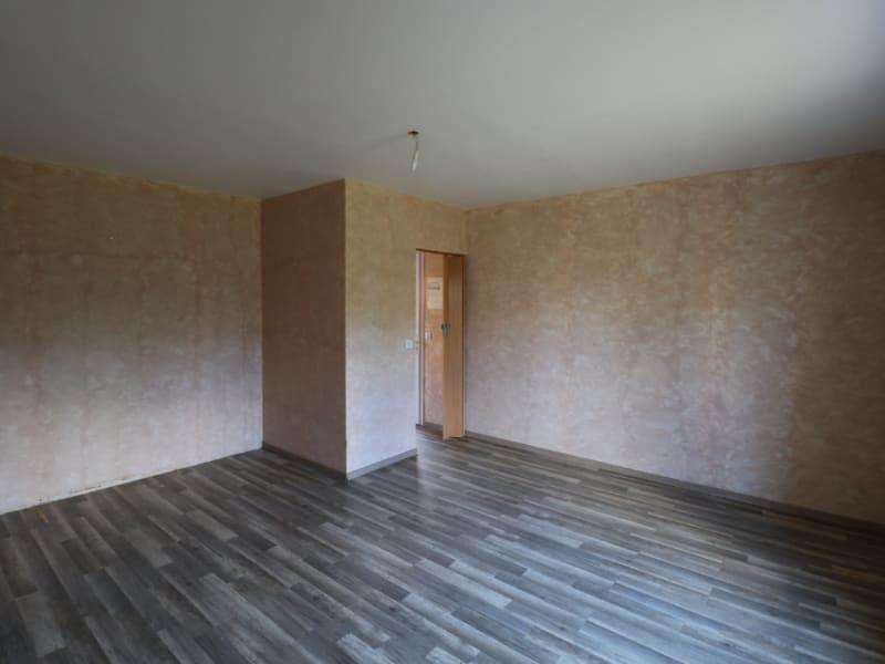 Vente maison / villa Saint georges sur eure 207500€ - Photo 4