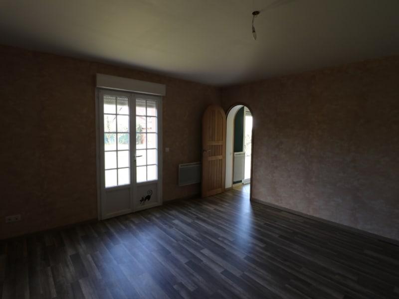 Vente maison / villa Saint georges sur eure 207500€ - Photo 6