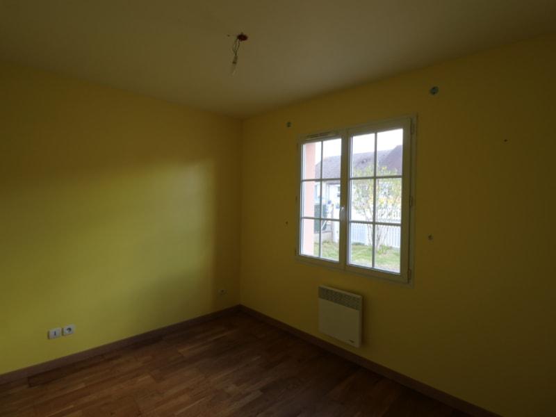 Vente maison / villa Saint georges sur eure 207500€ - Photo 7