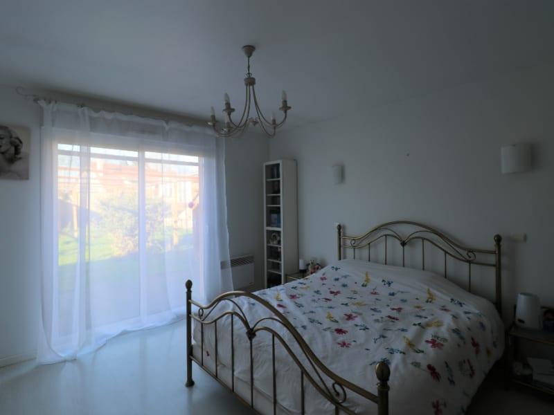 Vente maison / villa Saint georges sur eure 207500€ - Photo 8