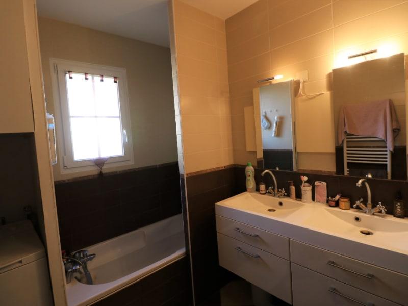Vente maison / villa Saint georges sur eure 207500€ - Photo 9