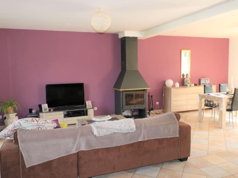 Vente maison / villa Chartres 332000€ - Photo 3