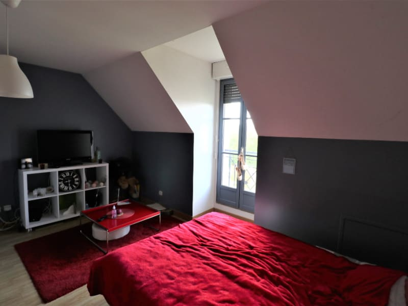 Vente maison / villa Chartres 332000€ - Photo 6