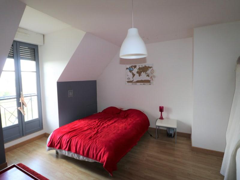 Vente maison / villa Chartres 332000€ - Photo 7