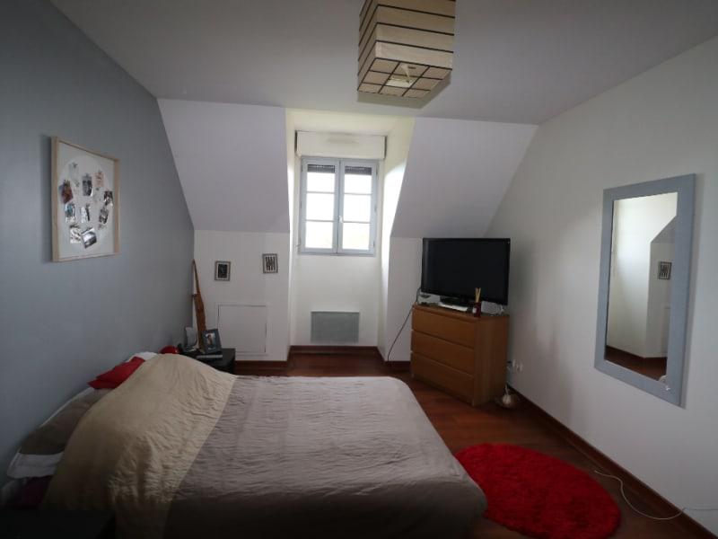 Vente maison / villa Chartres 332000€ - Photo 8