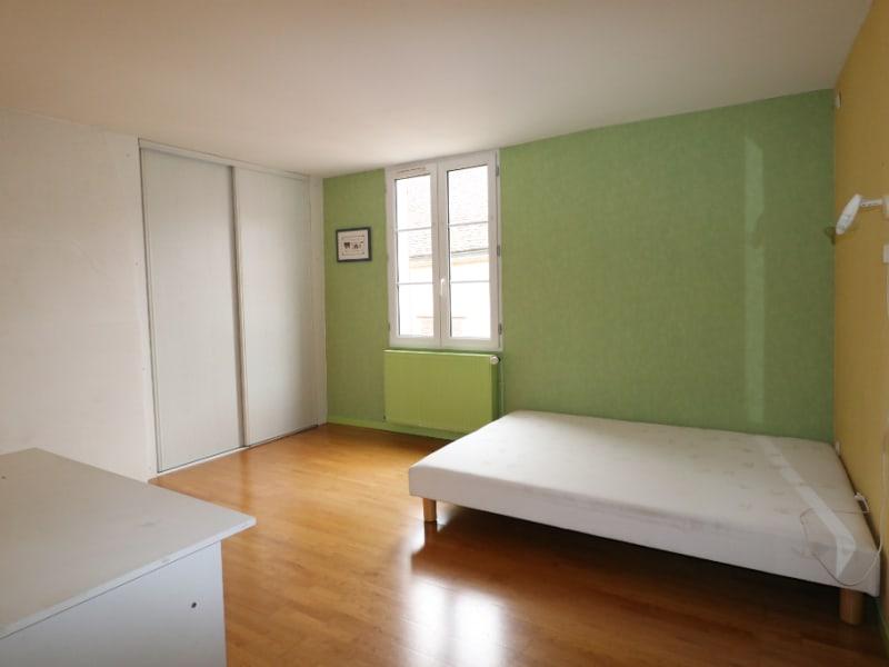 Vente maison / villa Saint georges sur eure 187500€ - Photo 3